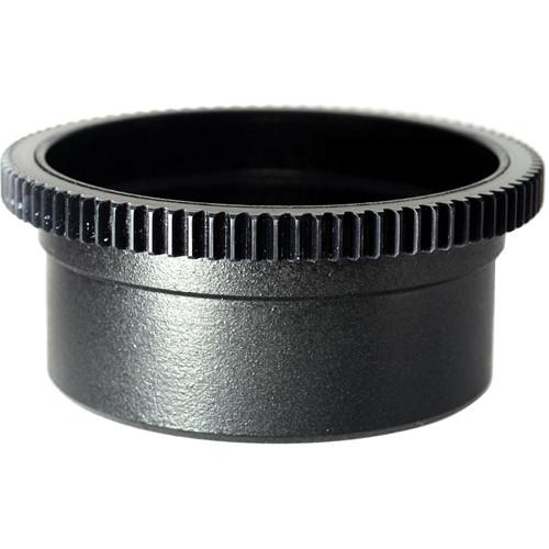 Amphibico Zoom Gear for Sony 18-55mm