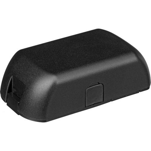 Tempo Cases AnyCase GPS Tracking Device