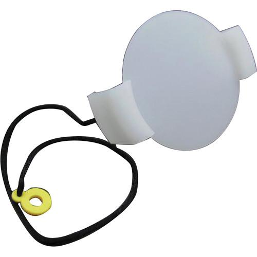 ULTRAMAX Diffuser for ULTRAPOWER UXDS-1 Digital