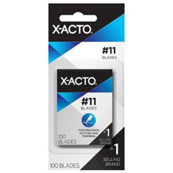 X-Acto #2 Large Fine Point Blades