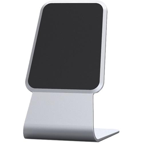 Wiplabs Slope Universal Tablet Stand with