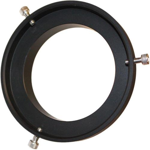 ULTRAMAX 105mm Ring Flash Head Adapter