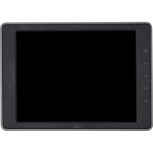 User Manual Dji Crystalsky 7 85 High Brightness Monitor Search For Manual Online