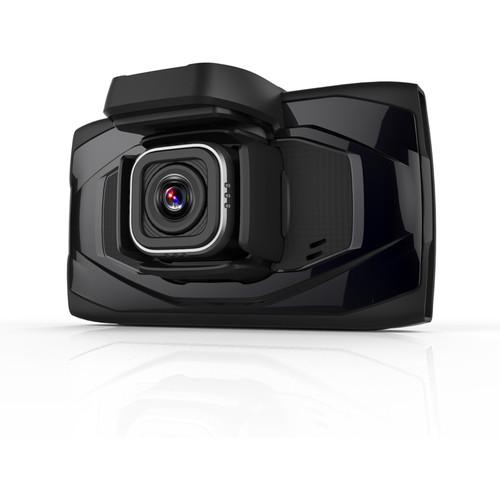Papago GoSafe 30G Dash Camera with