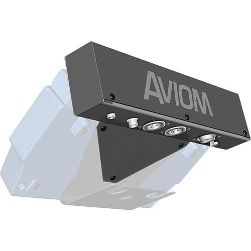 Aviom MT-X - Expansion Box