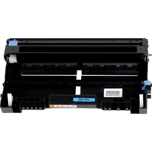 Konica DR-P01 Black Drum Unit