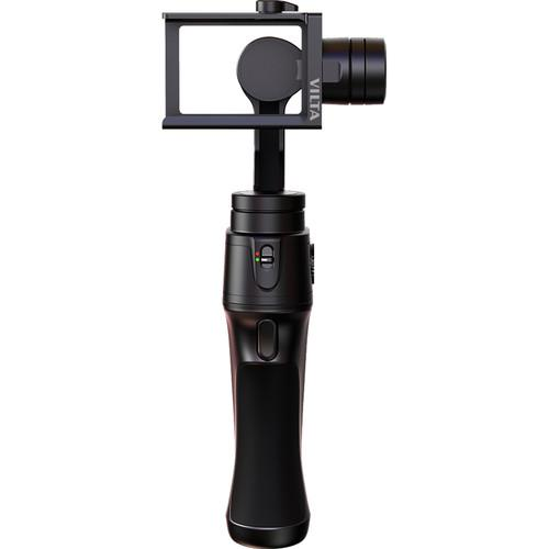 FreeVision VILTA G Two-in-One 3-Axis Gimbal