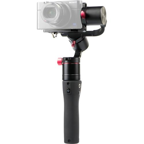 PFY C45 3-Axis Gimbal Stabilizer