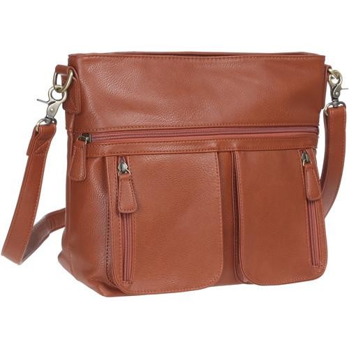 Jo Totes Allison Camera Bag with