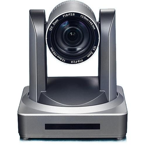 Minrray Full HD 1080p 2MP USB
