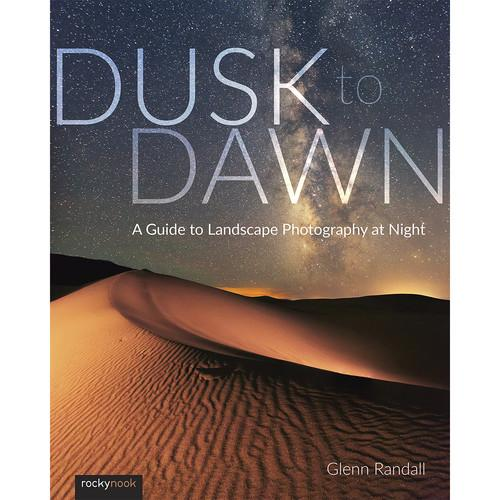 Glenn Randall Dusk to Dawn: A