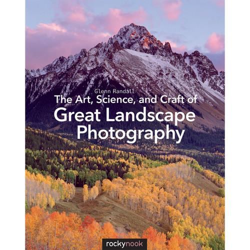 Glenn Randall The Art, Science, and