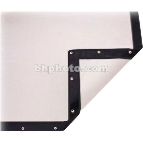 Da-Lite Fast-Fold Replacement Surface 81478