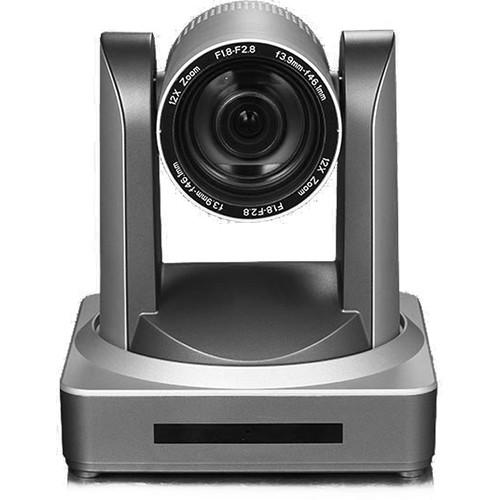 Minrray UV510A Series 2MP 20x Video