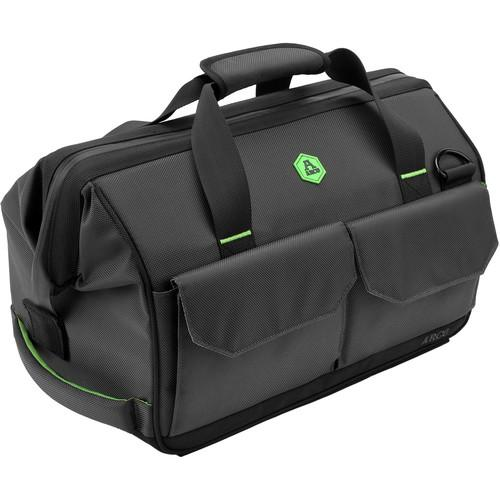 Arco DSLR & Video Dr. Bag