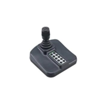 ACTi PJSK-0100 3-Axis USB Joystick for