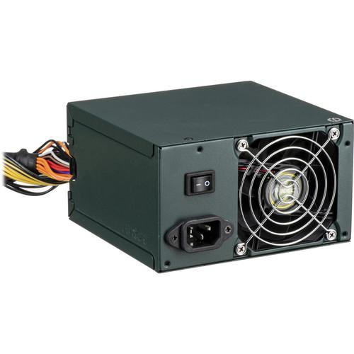 Antec EarthWatts EA-380D Green Power Supply