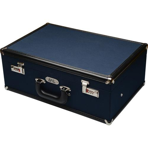 BAE Road Case for Single DMP