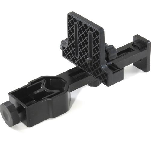 Olivon Universal Digiscoping Adapter