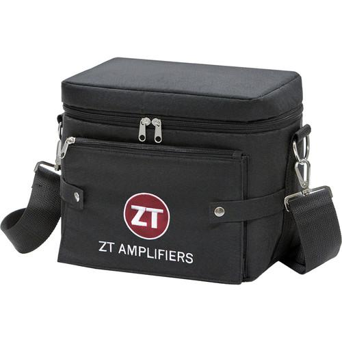 ZT Amplifiers Carry Bag for the