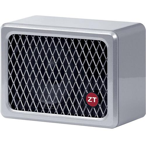 ZT Amplifiers Extension Cabinet for Lunchbox