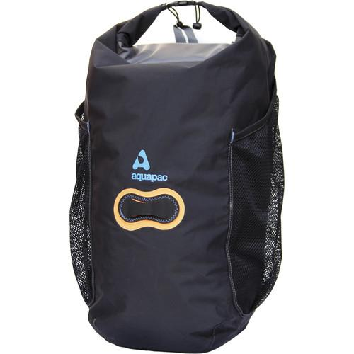 Aquapac 35L Wet & Dry Backpack