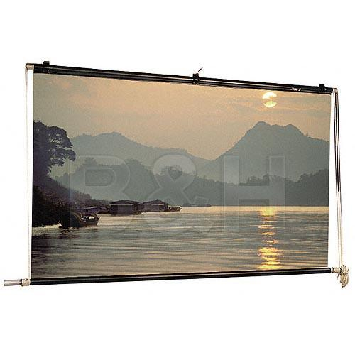 Da-Lite 40317 Scenic Roller Projection Screen