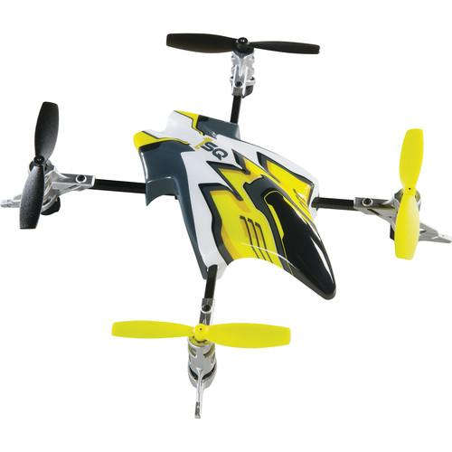 Heli Max Canopy Set with 4