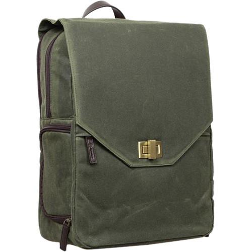 Jo Totes Bellbrook Backpack