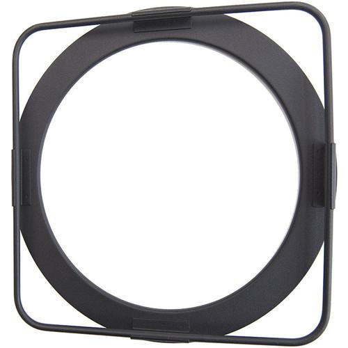 Rayzr 7 Softbox Speed Ring Bracket