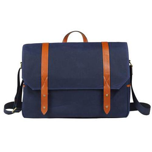Jo Totes Harbourside DSLR Messenger Bag