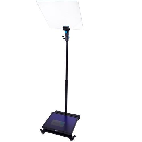 MagiCue Stage Master Presidential Prompter Package
