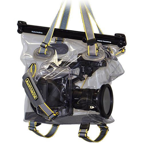 Ewa-Marine VFS-5 Underwater Housing for Sony