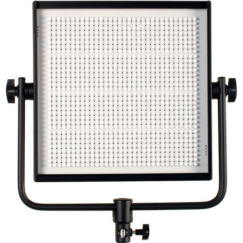 Cool-Lux CL1000DIG PRO Studio LED Light