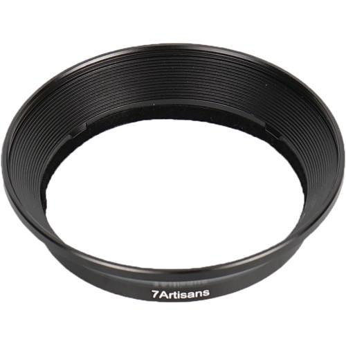 7artisans Photoelectric 46mm Lens Hood
