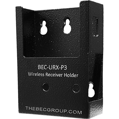 BEC Wireless Receiver Holder for Sony