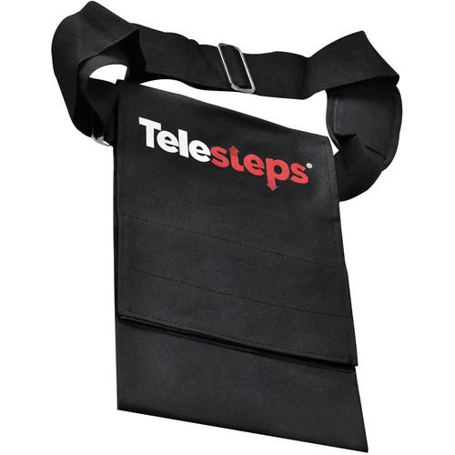 Telesteps Replacement Carry Strap for 14ES