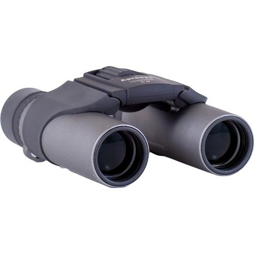 Apresys Optics 10x25 S2510 Binocular
