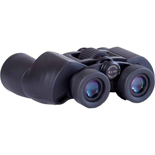 Apresys Optics 8x40 M4008 Binocular