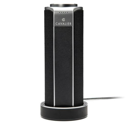 Cavalier Maverick Bluetooth & Wi-Fi Speaker