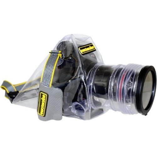 Ewa-Marine V102 Underwater Housing for Canon