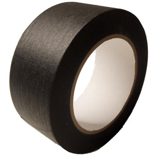 Atlas Adhesive Tape Masking Tape