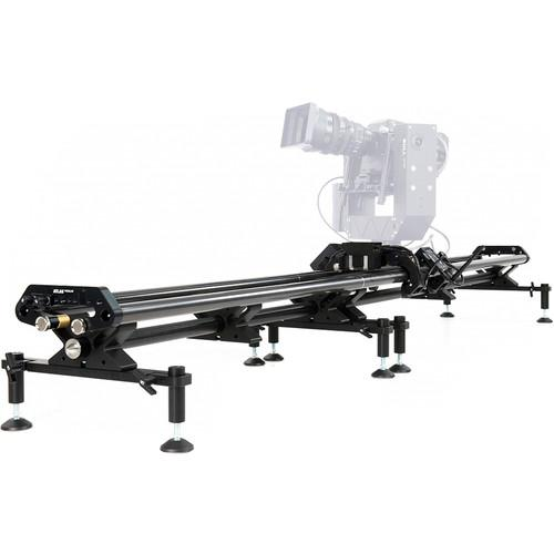 ACETEK Atlas 1200 Slider