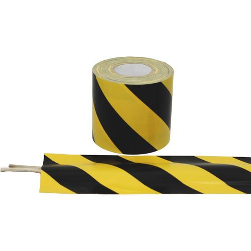 Atlas Adhesive Tape Cable Zone Tape