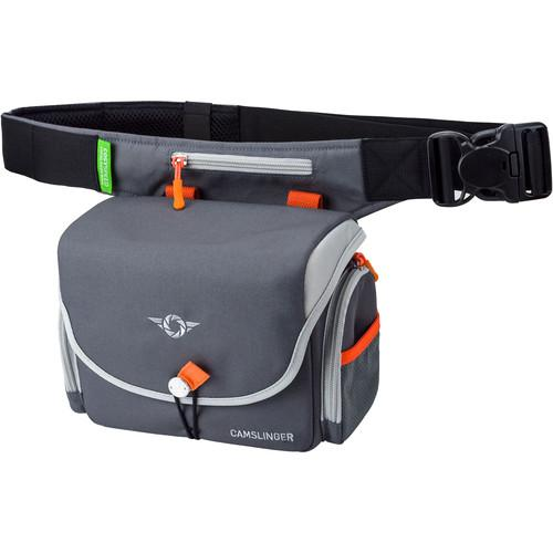 COSYSPEED CAMSLINGER Outdoor Camera Bag