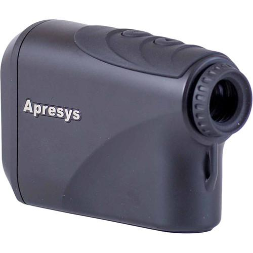 Apresys Optics 6x24 eXpert 1000 Laser