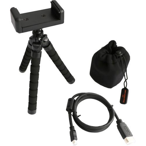 UO Smart Beam Accessory Set for
