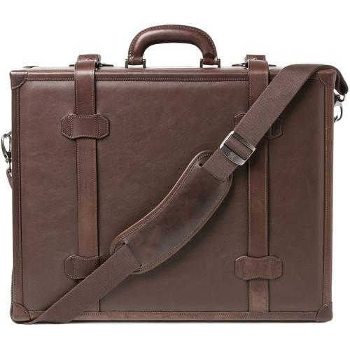 "Barber Shop Carry-On Hardcase ""Heritage"""