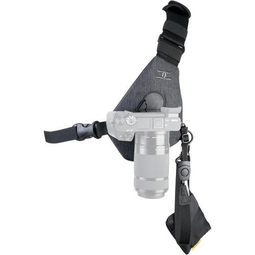 Cotton Carrier Skout Camera Sling Style