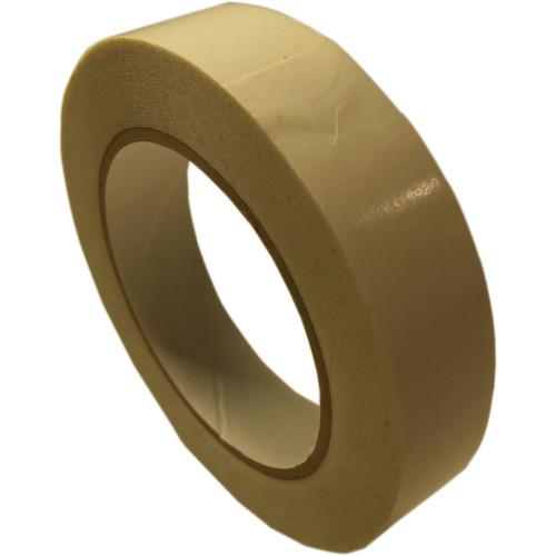 Atlas Adhesive Tape 5 mil Double-Coated